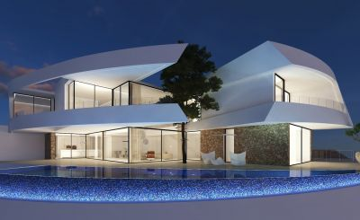 venta-villa-altea-400x245-80-V0027CB-61604788